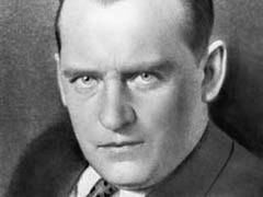 Images: Alekhin.jpg