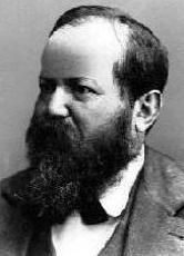 Images: Wilhelm_Steinitz.png